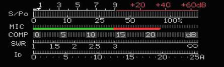 Images: S-meter.jpg
