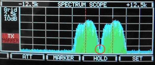 Images: Spectrum copy.jpg