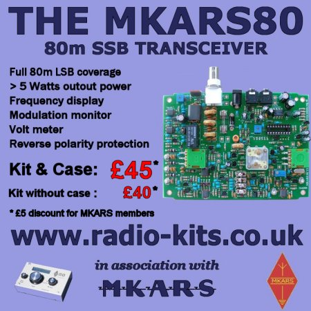 Images: mkars80ad2.jpg